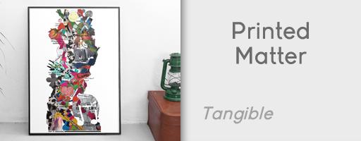 printedmatter